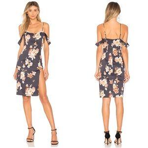 NWOT Majorelle Eddison Dress